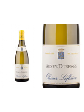 OLIVIER LEFLAIVE AUXEY-DURESSES 2015
