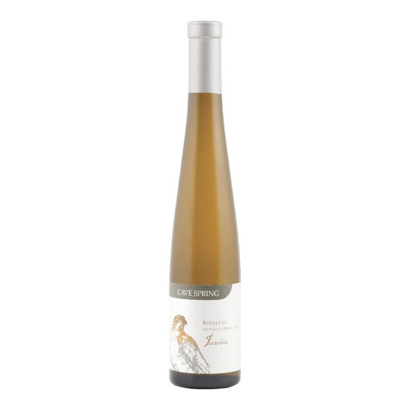 Spring Cellar. - Riesling Ice Wine 37.5cl